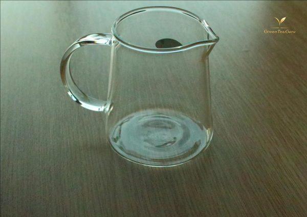 290ml Cha Hai (fair cup)