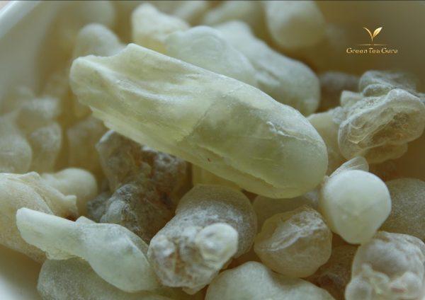 2017 Royal Green Hojari (Medical Grade) Frankincense