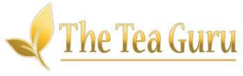 The Tea Guru